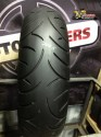 160/60 R17 Bridgestone bt 21