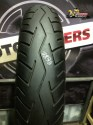 140/80 R17 Bridgestone bt 45