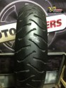 150/70 R17 Michelin anakee 3