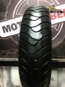 160/60 R17 Michelin pilot road