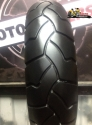 150/70 R17 Bridgestone battle wing 502