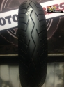 130/70 R18 Bridgestone bt 45