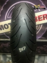 160/60 R17 Bridgestone bt 23