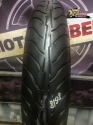 120/70 R17 Bridgestone bt 22