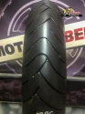 120/70 R17 Bridgestone bt 23