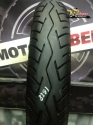 110/90 R18 Bridgestone bt 45
