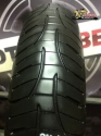 120/60 R17 Michelin pilot road 4