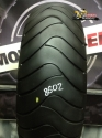 180/55 R17 Michelin pilot road