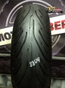 180/55 R17 Michelin pilot road 4