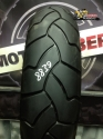 160/60 R17 Bridgestone battle wing 502