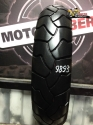 140/80 R17 Bridgestone battle wing 502